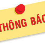 UBND tỉnh Nam Định Ban hành Khung kế hoạch năm học 2019 - 2020
